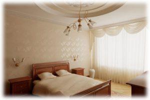 Мелкий бытовой ремонт Екатеринбург